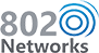 802 Networks
